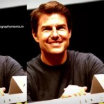 Tom-Cruise-Known-Facts-In-Hindi
