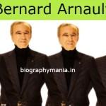 Bernard_Arnault_Biography_In_Hindi