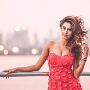 Maera Mishra Instagram