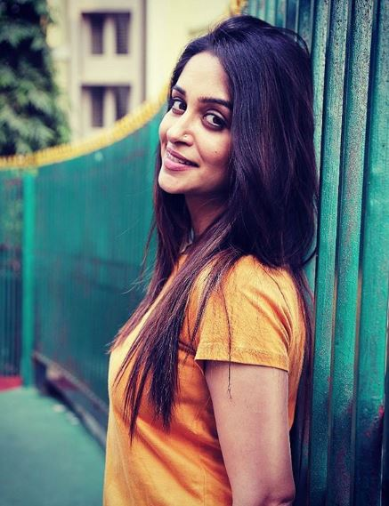 Dipika TV Actress