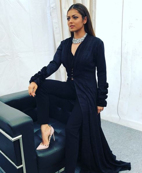 Drashti Fashion