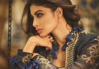 Mouni feature image