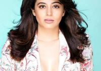 Neha Feature Image