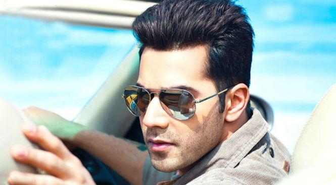 Varun Fashion