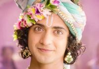 Sumedh Mudgalkar Feature image