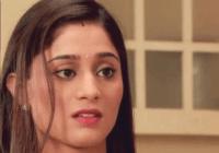 Soumya Seth Actress