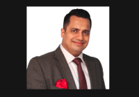 Dr Vivek Bindra - Motivational Speaker