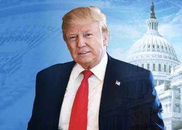 Donald Trump Tweets are matter of controversy. He said he wont quit tweeting.