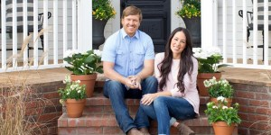 Chip and Joanna Gaines although studied in college and they started going out on dates after they met in auto repair shop. The couple also had divorce rumors.