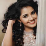 Anupama Parameswaran Biography, Age, Height, Family, Boyfriend & More