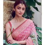 Alia Bhatt Biography, Height, Weight, Family, Education, Boyfriend & More