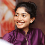 Sai Pallavi Biography, Age, Height, Weight, Family, Education, Boyfriend & More
