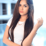Jannat Zubair Rahmani Biography, Age, Height, Family, Boyfriend & More