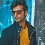Sehban Azim (Actor) Biography, Age, Height, Education, Girlfriend & More