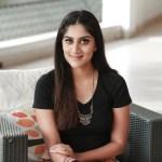 Dhanya Balakrishna Age, Wiki, Weight, Family, Education, Boyfriend & More
