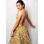 Mithila Palkar Age, Wiki, Height, Family, Education, Family, Boyfriend & More