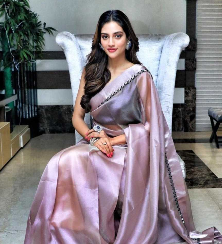Nusrat Jahan images, photos