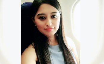 Somi Khan Wiki