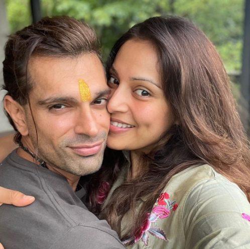 Bipasha Basu Age Height Husband Family Biography