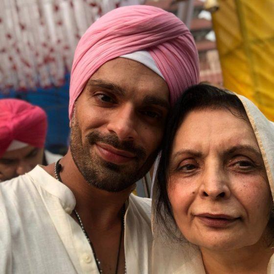Karan Singh Grover Height Weight Affairs Wife More