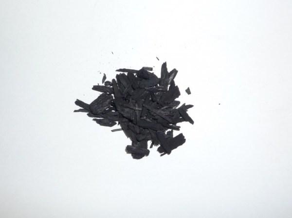 焙焼 (2) Biogreen 熱分解装置