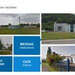 ETIA 熱分解装置 製造工場 2018.6.5