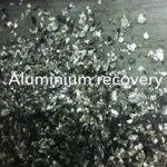 アルミニウム再生 熱分解装置 biogreen 2018.9.8