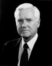 Senator Hollings