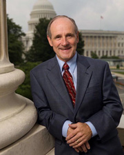 Risch, James E.