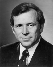 Image result for Images of Howard Baker