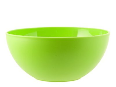 home-salatschuessel-kunststoff-gruen-tp_9158476068231887769f