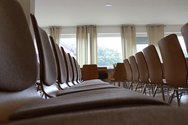 Contoh Susunan Acara Seminar Khas EO Pro Untuk Seminar Yang Sukses