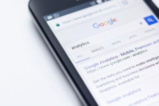 Cara Mencari Keyword Di Google AdWord Secara Tepat