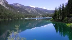 Pragser Wildsee Südtirol