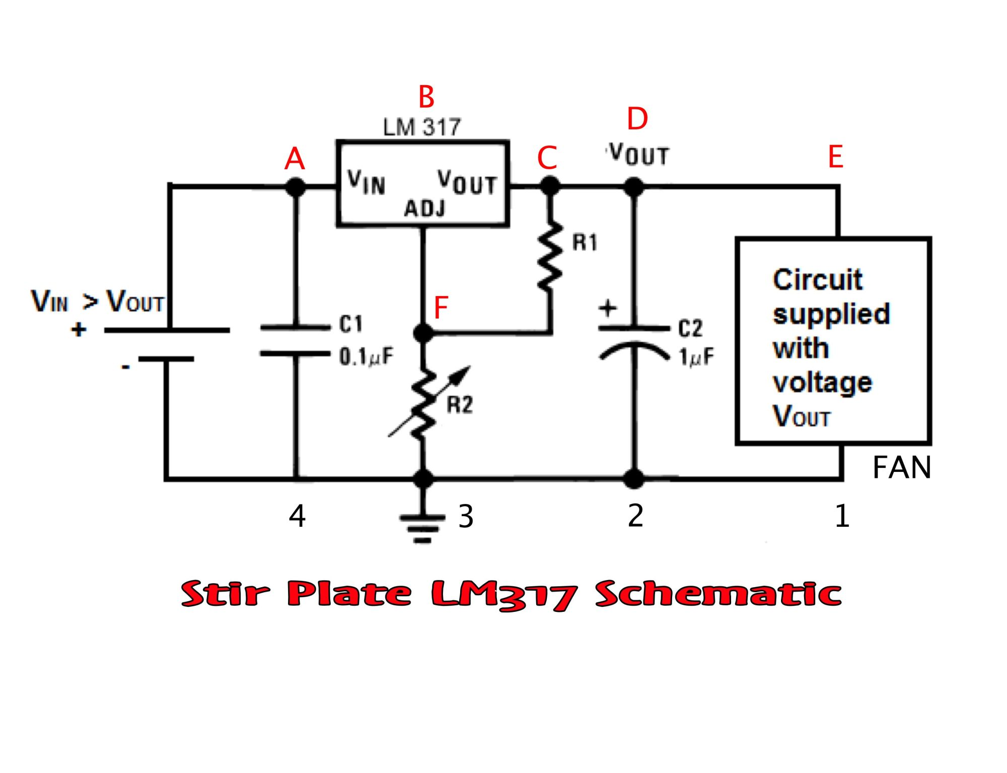 hight resolution of 12 volt potentiometer wiring diagram free download