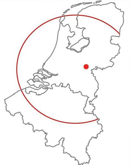 Welkom op Biohort-Holland.com!