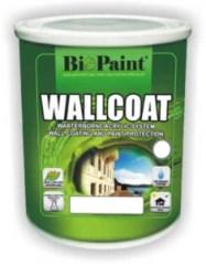 wallcoat water based aman dan ramah lingkungan