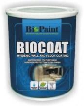 architectural coating pelapis cat dinding biocoat