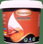 biovarnish cat kayu water based non toxic low voc
