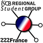 Logo de JeBiF-RSG-France