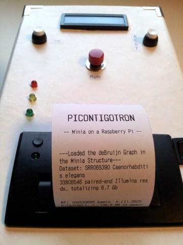 Picontigotron (CC-BY-NC-ND 3.0)