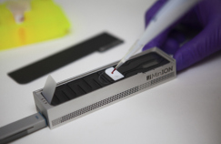 minion-nanopore-technologies-2
