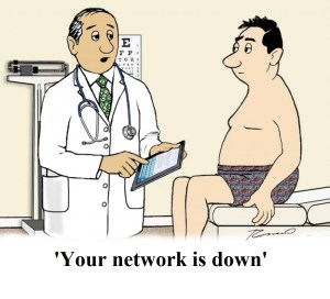 Cartoon-doctor-tells-patient-according-to-HIPAA-form-he-can-not-share-anything-1024x930-1000x908
