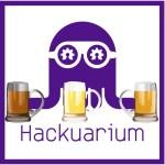 BeerAtHackuarium