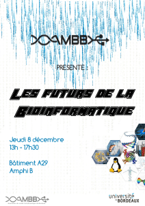 affiche_colloque_finale
