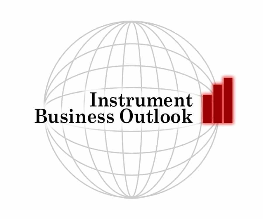 Agilent Technologies: 2017 IBO Company of the Year