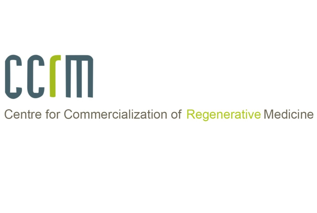 BioInformant iPS Cell Data Featured on Centre for Commercialization of Regenerative Medicine