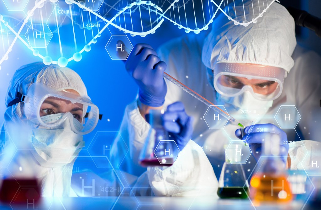 4 Definitions Necessary to Define the Stem Cell Biobanking Market