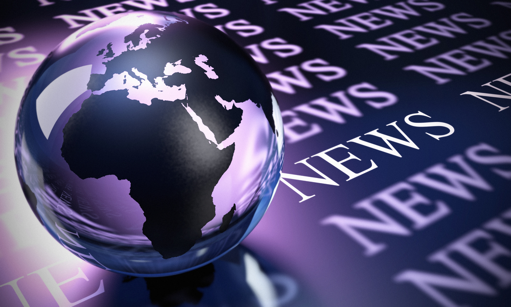 Induced Pluripotent Stem Cell News Round-Up | July 2015