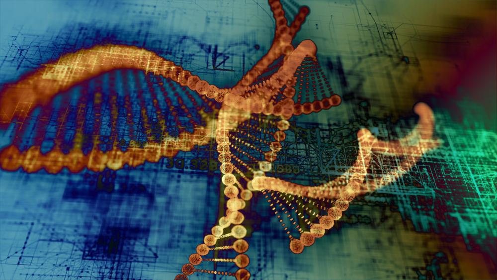 Mesenchymal Stem Cell Industry News Round Up | October 2015